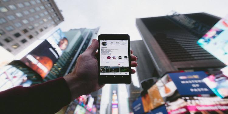 Guide to Instagram Ads