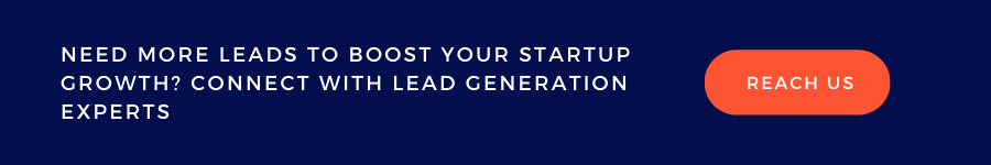 Lead Generation Experts