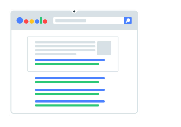 Featured Snippets