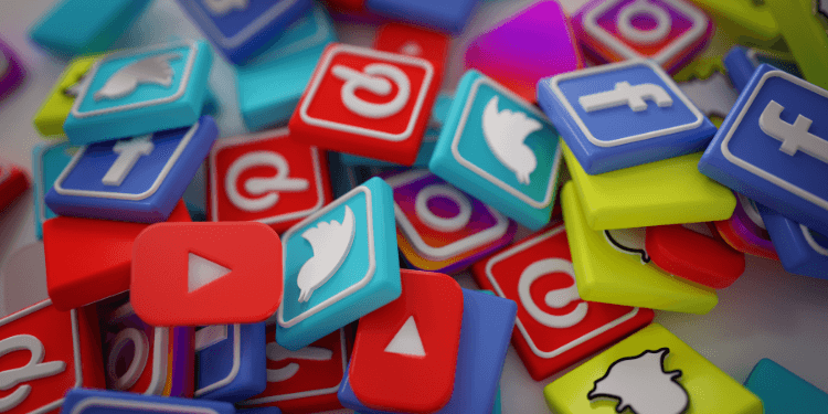 15 Most Effective Tools For Social Media Marketing For 2021