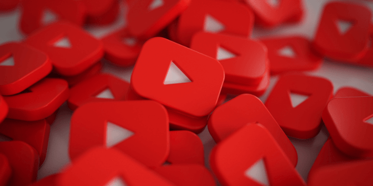 New YouTube Marketing Strategy For Startups In 2021