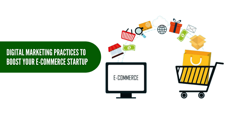 How To Attract Audiences To Your eCommerce Startup In 2021?