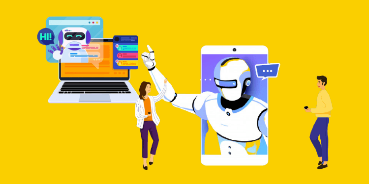 Best Chatbots For Customer Service