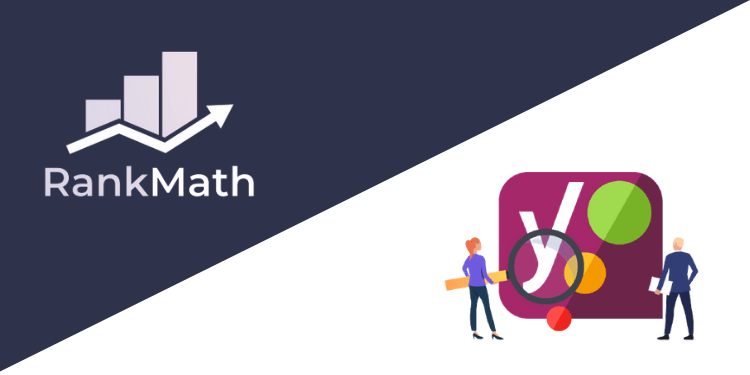 Yoast SEO vs Rank Math, Which SEO Plugin Is Better For You in 2021?