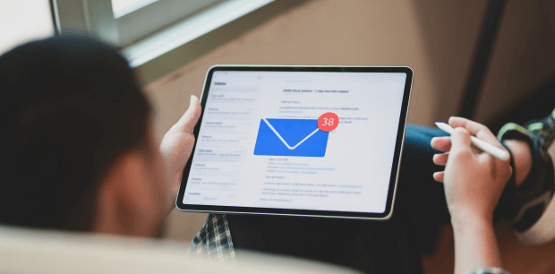 Best Tips for Email Marketing