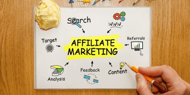 12 Best Affiliate Marketing Tools To Use In 2021