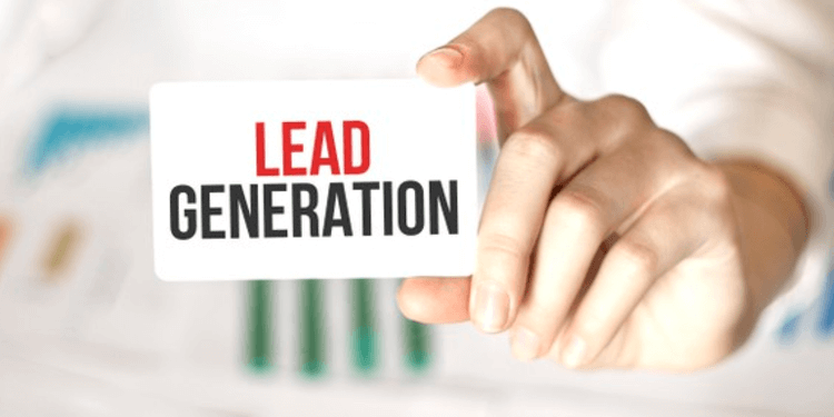 How To Generate Leads